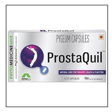 ProstaQuil