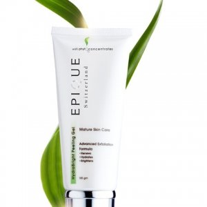 HydraBright Peeling Gel
