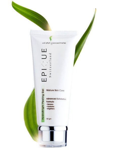 HydraBright-Peeling-Gel