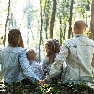 Family Vital Zone